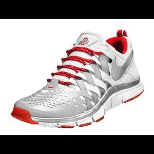 buy online 5171c 8fa4e Nike. Men s Nike Free Trainer 5.0 Shoes
